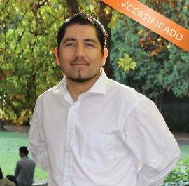 Héctor Hidalgo