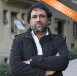 Rafael Favereau