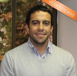 Ricardo León