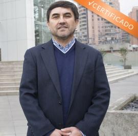 Héctor Espinoza
