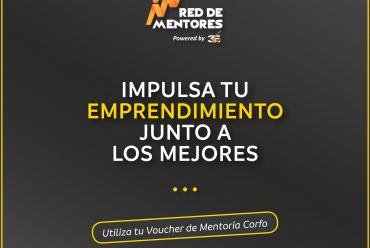 Red de Mentores 3IE abre convocatoria nacional para apoyar emprendedores que necesiten apoyo en sus proyectos.