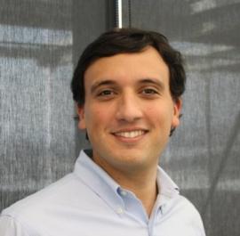 Alejandro Palma