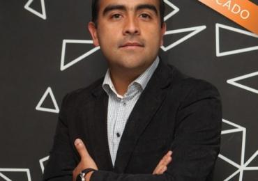 Boris Martínez