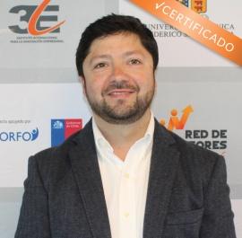 Christian Higuera