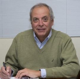 Juan Alberto Fierro