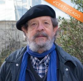 Patricio Albornoz