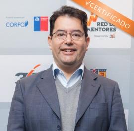 Raúl Moya