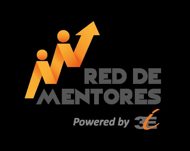 Resultado de imagen de red de mentoring 3IE
