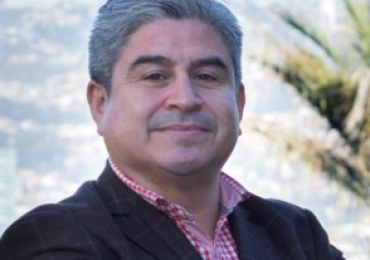 Aldo Araneda