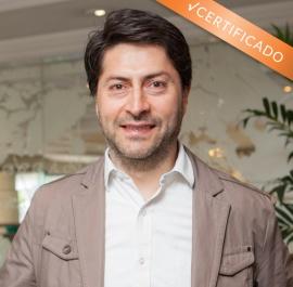 Edgardo Pino