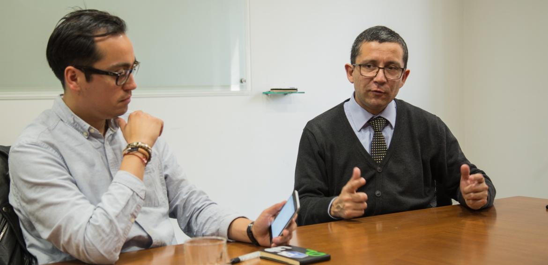 Red de Mentores 3IE abre convocatoria para apoyar emprendimientos tecnológicos de todo el país
