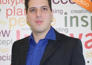 Alejandro Gayan