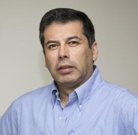 Carlos Loyola