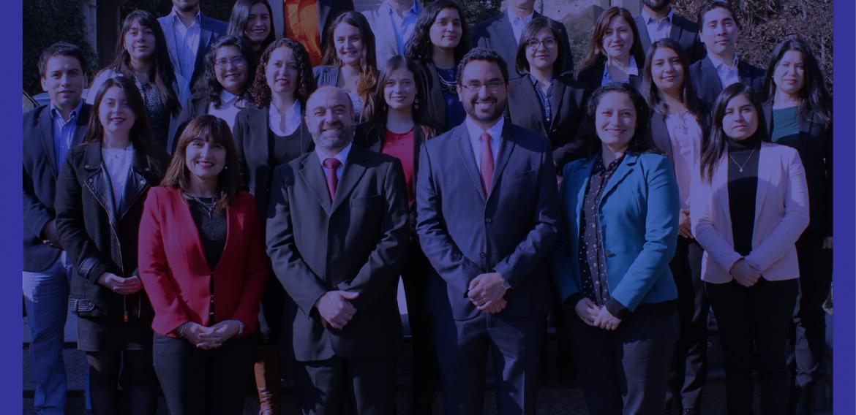 Instituto 3IE cierra exitoso año posicionándose como la mejor incubadora universitaria del país