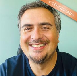 Rodrigo Hermosilla