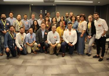 Universidad Técnica Federico Santa María lanza nuevo Programa de Formación para Mentores.
