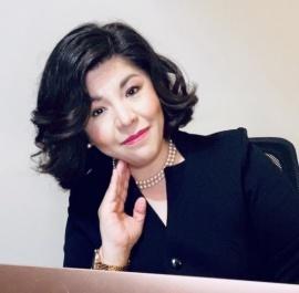 María Esther Fernández
